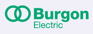 Burgon Electric