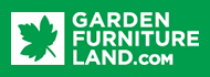 Garden Furniture Land